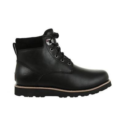 Cizme Barbati UGG Classic Boots A1008146BLK foto