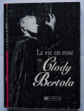 Ludmila Patlanjoglu - La vie en rose cu Clody Bertola