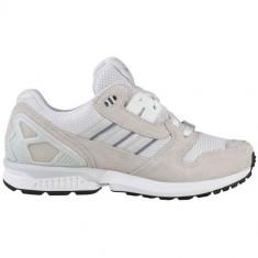 Pantofi Barbati Adidas ZX 8000 AQ5640