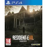 Resident Evil VII (7) Biohazard /PS4