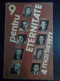 9 Pentru Eternitate - Mircea Micu, Gheorghe Tomozei ,543870