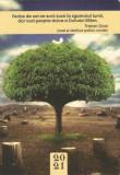 Romania, Colectia Calendarele Athos, calendar de buzunar 2021