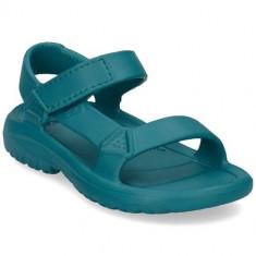 Sandale Copii Teva Hurricane Drift 1102483CDLK