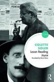 Lacan Reading Joyce