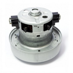 Motor aspirator Samsung SC4550