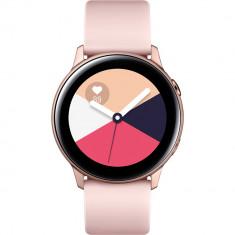Smartwatch Galaxy Watch Active Roz, Samsung