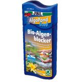 JBL AlgoPond Sorb 500ml 2736210, Combaterea algelor iaz pt 10000L