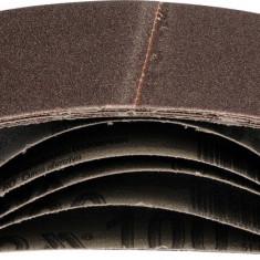 YATO Banda abraziva continua 75X533 granulatie 40 mm