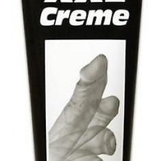 Penis XXL Creme 80 ML
