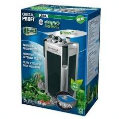 JBL CristalProfi e1902 greenline - filtru extern (200 - 800l)