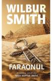 Faraonul - Wilbur Smith
