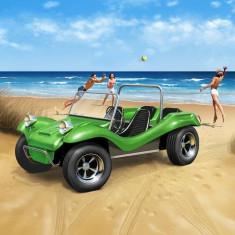 Macheta Masina Revell - Vw Buggy - Rv7682