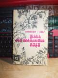 CAO XUEQIN / GAO E - VISUL DIN PAVILIONUL ROSU , 1985
