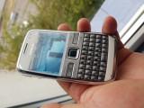 Carcasa Nokia E72