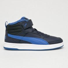 Puma - Pantofi copii Rebound Street v2