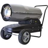 Cumpara ieftin Incalzitor de aer cu motorina (aeroterma) GD 30 TI, 30 kW Guede GUDE85116