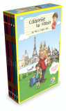 Caseta - Calatoriile lui Robin PlayLearn Toys