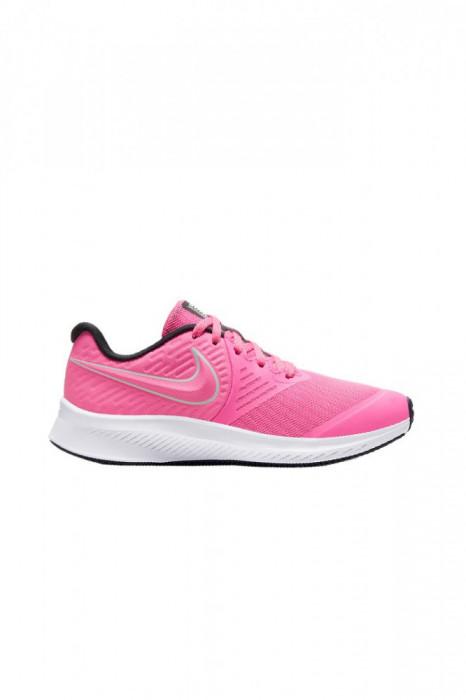 Pantofi Sport Nike Star Runner 2 - AQ3542-603