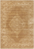 Covor Oriental & Clasic Olivia, Taupe, 200x280, Safavieh