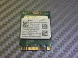 Modul RealTek RTL8723BE  Dual Band socket M.2 (NGFF) +BT Lenovo 04X6025