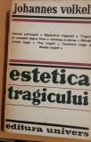 ESTETICA TRAGICULUI