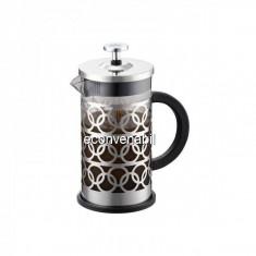 Presa de Cafea Franceza Cana Infuzor 600ml Peterhof PH125336