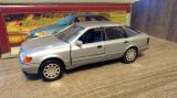 Macheta Ford Scorpio Schabak 1:25, 1:24