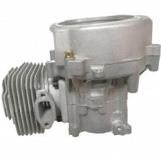 Motor complet motocoasa TL 52 (piston de 44mm)