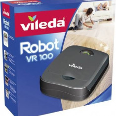 Robot curatenie Vileda VR100