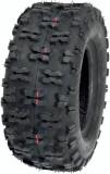 Anvelopa ATV/Quad Carlisle Holeshot 18X6.5-8 Cod Produs: MX_NEW 517010PE