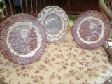 4/Farfuri/ceramica/