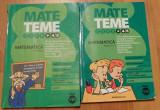 Mate 2000 + 4/5 Clasa VIII de Petrus Alexandrescu 1 + 2