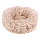 Culcus pentru caini/pisici, 45 x 25 cm, model blanita
