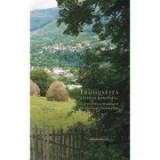 Frumusetea satului romanesc. Patrimoniu si traditii in Arhiepiscopia Bucurestilor - Ps. Pr. Timotei Prahoveanul