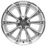 """Janta Aliaj Oe Audi 19"""" 9J x 19 ET33 4H0601025BG, 5"""