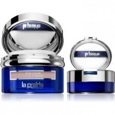 La Prairie Skin Caviar pudra cu caviar