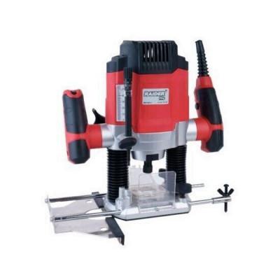 Freza electrica 1200W, Raider RDP-ER13, 30000 rpm Mania Tools foto