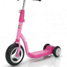 Trotineta Scooter roz