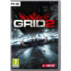 GRID 2 PC