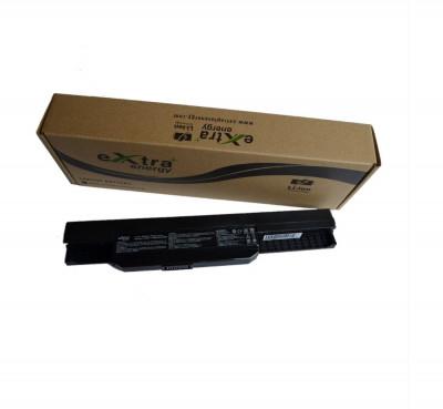 Baterie laptop Asus A32-K53 A43 A53 K53 foto
