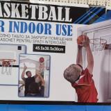 Cos de basket Fun Hopp Classic