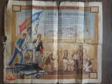 Titlu proprietate reforma agrara 1945 comunist