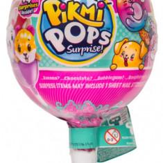 Pachet surpriza cu 2 personaje Pikmi Pops