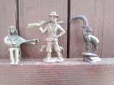 3/Miniaturi/Cositor/