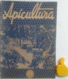 Revista Apicultura 1/1961