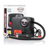 Compresor Auto Heyner Micro Compact Power 12V 235 000