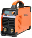Invertor sudura Jasic ARC 200 CEL, 230 V