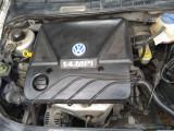 VW Polo, Benzina, Hatchback