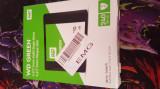 Ssd nou, 240 GB, Western Digital