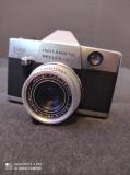 Cumpara ieftin Camera SLR Kodak cu obiectiv Schneider-Kreuznach Xenar 45mm/f2.8